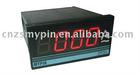 2011--DP3 series 3 1/2 digit Voltage/Ampere Indicator