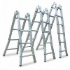 Most popular Aluminum Ladder