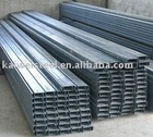 hot rolled square tube