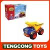 Plastic Sand Beach Toy Car,Sand Toys
