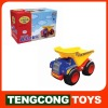 Plastic Sand Beach Toy Car,Sand Toys