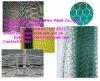 Vinyl Coated Hexagonal Wire Mesh