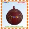 Sell YGM-B22 Hand Painted Christmas Bulb