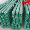 API 7-1 drill collar for oil equipment