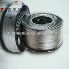 ASTM B348 Industrial Titanium alloy wire gr5 ti-6al-4v