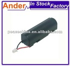 New Handheld Barcode Battery for Symbol LF5040A PS3050