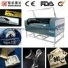 Dual Head Co2 Lazer Engraving Cutting Acrylic Machine
