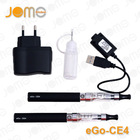 New!! top design ego k kit with good quality