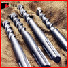 SDS MAX carbide tipped hammer drill bits