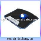 promotion mouse pad DJ-536