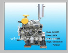 Chinese manufacturer at competitive price engine diesel for sale