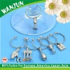 Promotional Wine Charm(M-381)