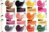 24 Colors Pashmina Cashmere Silk Solid Shawl Wrap Women's Girls Ladies Scarf