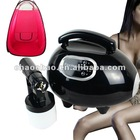 professional spray tan equipment - new model