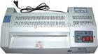KM-230/230M Laminator machine