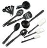 nylon kitchenware and gadget