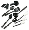 nylon kitchenware and gadget
