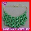 Fashion Bubble Necklace Wholesale