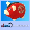 promotion gift piggy bank