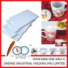 Sublimation heat transfer paper A3 sublimation product use for cup