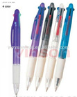 palstic ballpoint pen for studet