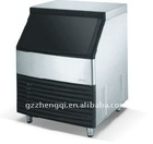 2012 Most Popular Cube Ice Maker with high quality (SD-260)