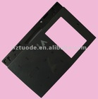 Unique design ABS mould air-condition IMD mould cover case