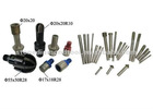 High Speed Carving Tools for Carving Various Stone Surface