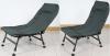 Folding fishing chair camping chair