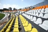 stadium chairs