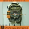 Military Army Canvas Backpack