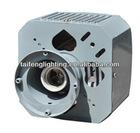 electronic ballast box 400W ballast box ballast and trigger box