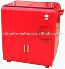portable cooler box 62285
