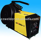 Popular Welding Wire Feeder (With PC Board)