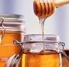 Bottled Bee Honey