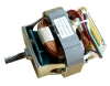 single phase series motor