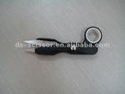 stainless steel sewing scissor