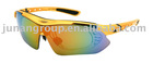 Sunglasses/eye wear/sports sunglasses KS 633