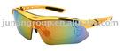 Sunglasses/eye wear/sports sunglasses KS 633