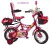 kid bike, child bicycle, toy bike, ride on car