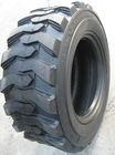 Skid steer tire 10-16.5