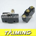 Sensitive switch Z-15GW22-B