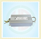 hit item electrodeless inductive 80W electronic ballast for induction lamp