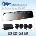 factory directory sales car parking sensor