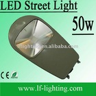 50w street led light