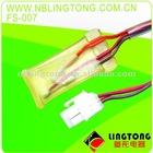 Samsung LG Fridge freezer defrost sensor FS-007