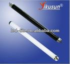 G5 G13 UV Lamps