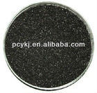 High Absorption Rate Low N low Sulphur Calcined coke