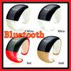 Universal Fashion Design Magic Bluetooth Bracelet Receiver