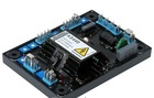 AVR automatic voltage regulator for generator Electronic part generator set
